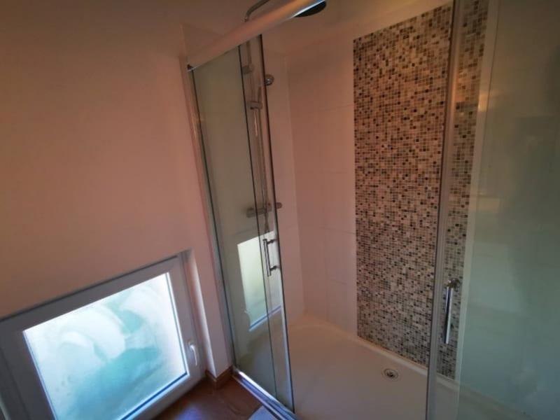 Vente maison / villa St andre de cubzac 399000€ - Photo 10