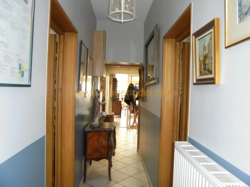 Life annuity house / villa Cambrai 55000€ - Picture 6