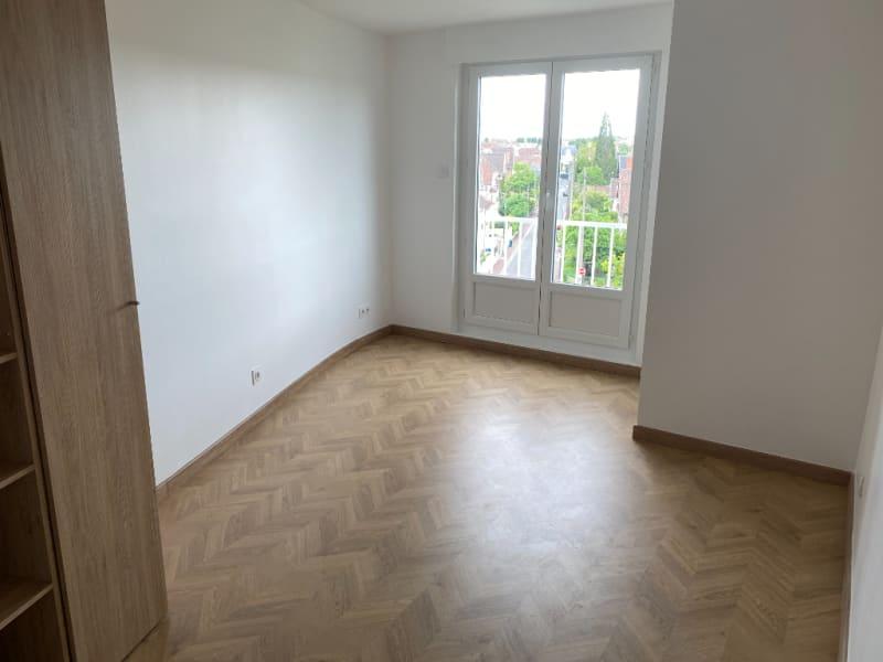 Vente appartement Maisons laffitte 335000€ - Photo 4