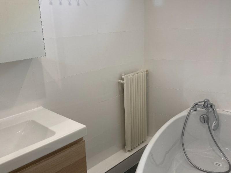 Vente appartement Maisons laffitte 335000€ - Photo 7