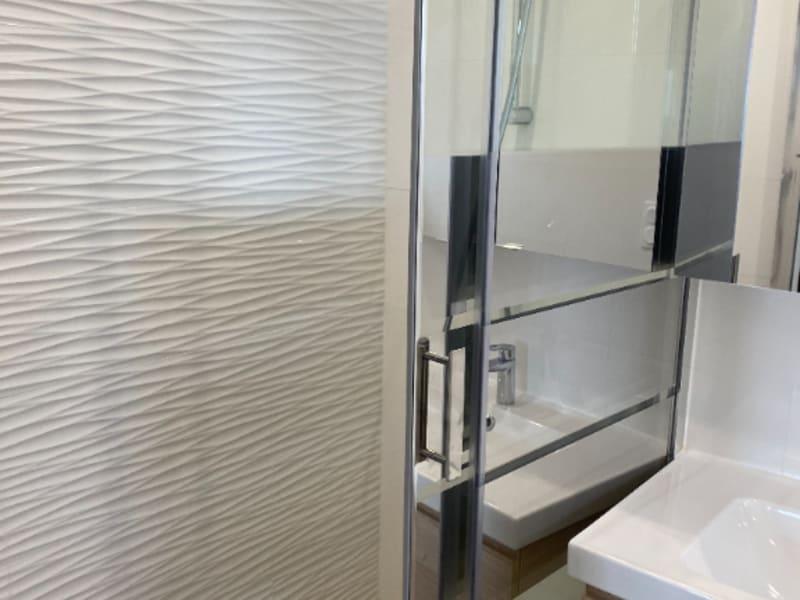 Vente appartement Maisons laffitte 335000€ - Photo 8