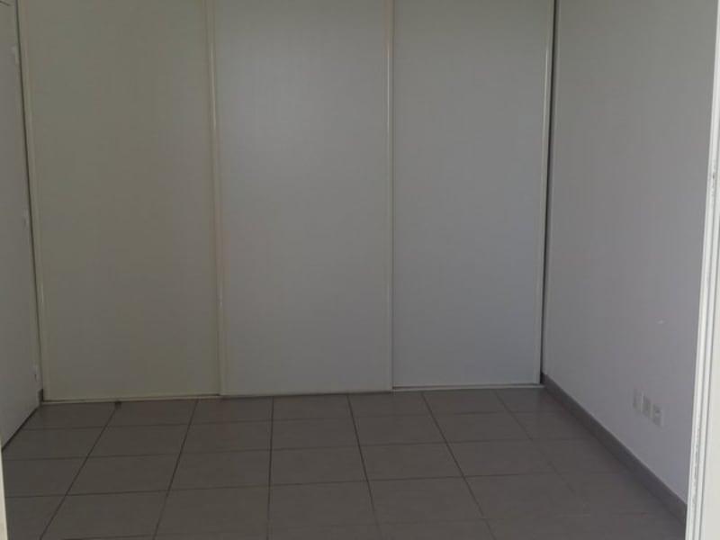 Location appartement Ste clotilde 622€ CC - Photo 6