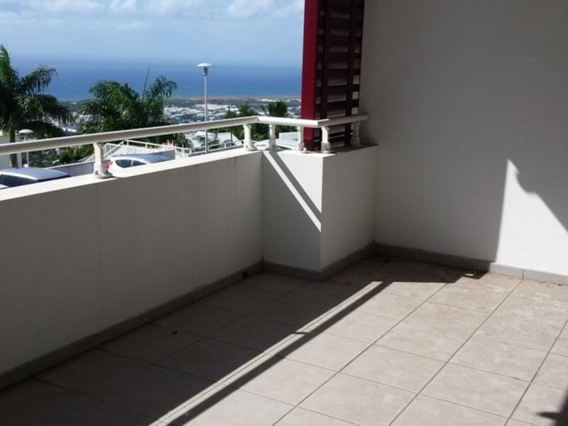 Location appartement Ste clotilde 622€ CC - Photo 8