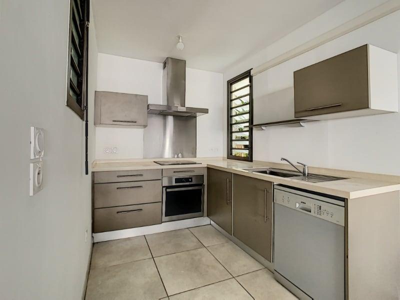 Rental apartment Saint pierre 1100€ CC - Picture 4