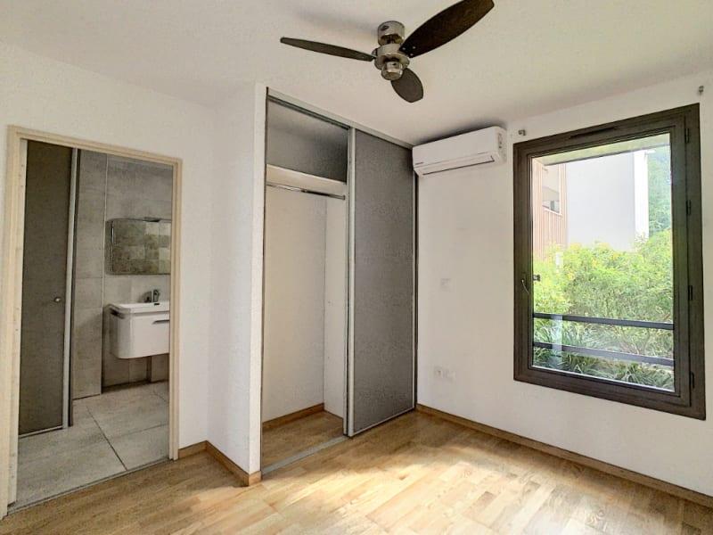 Rental apartment Saint pierre 1100€ CC - Picture 6