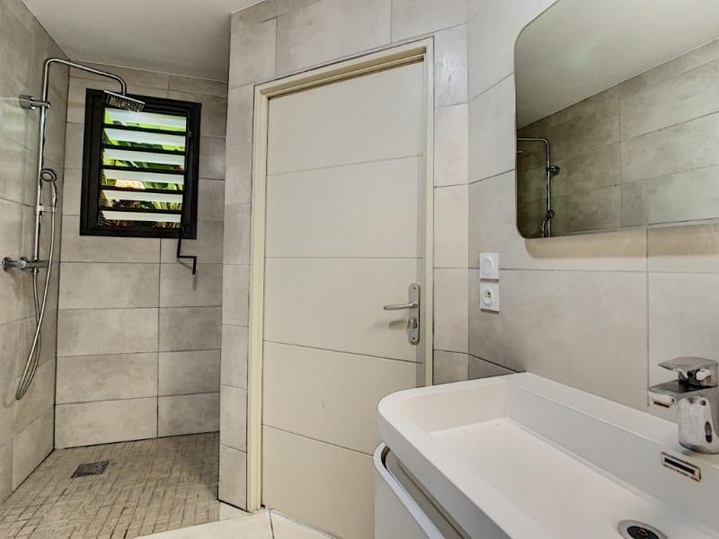 Rental apartment Saint pierre 1100€ CC - Picture 7