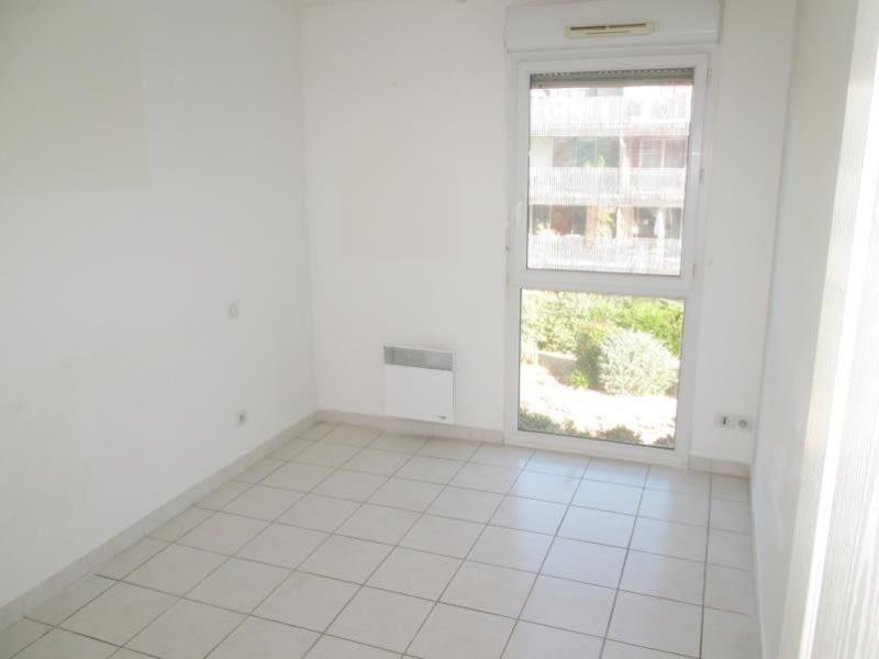 Vente appartement Balaruc les bains 268000€ - Photo 5