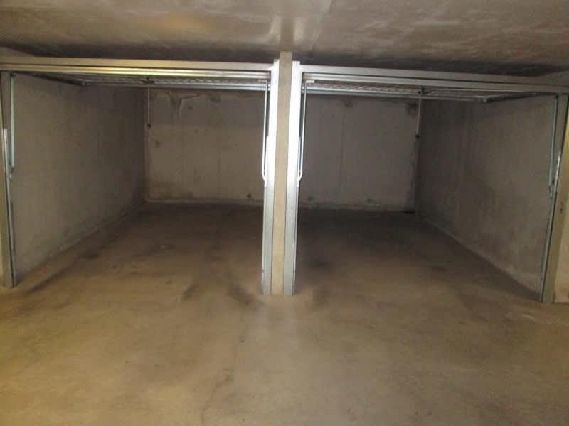 Vente appartement Balaruc les bains 268000€ - Photo 8