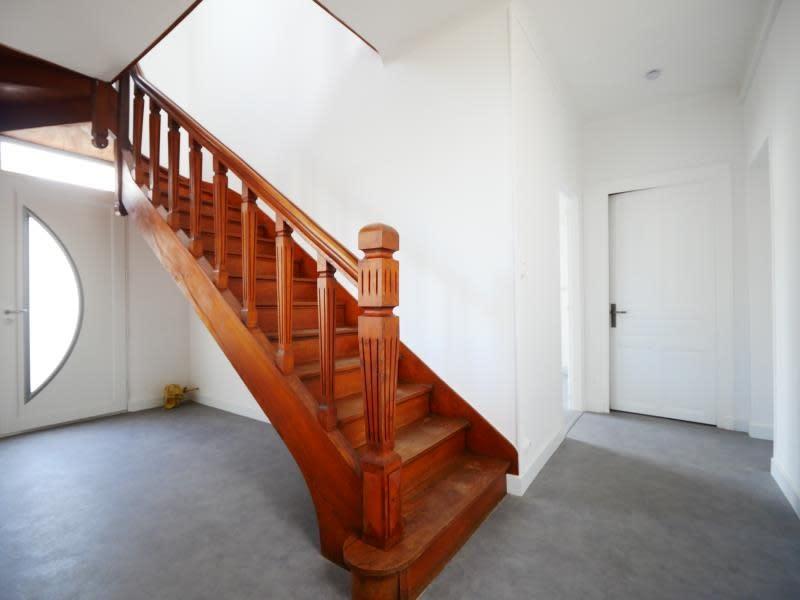 Sale house / villa La rochelle 189500€ - Picture 1