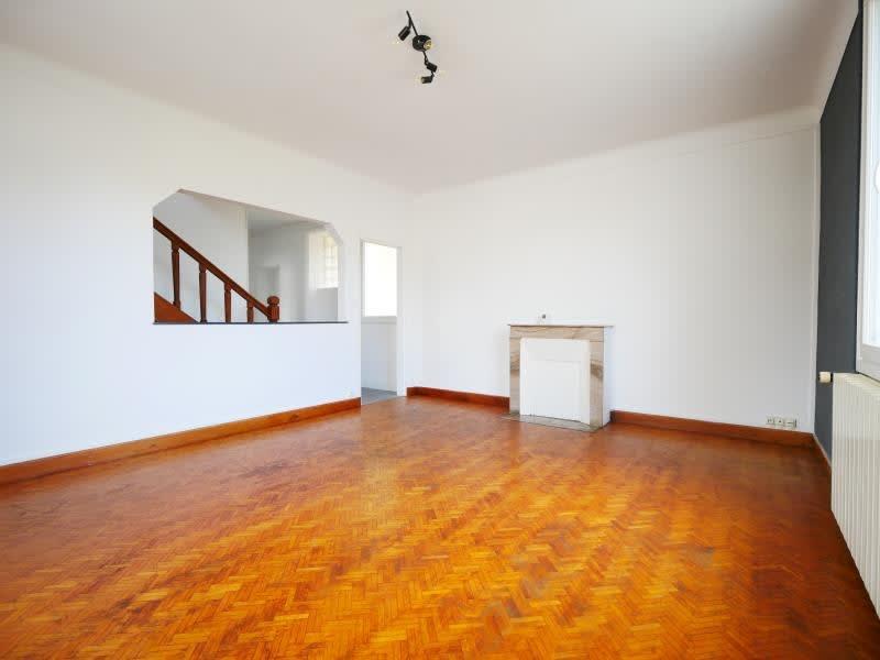 Sale house / villa La rochelle 189500€ - Picture 3