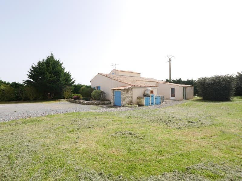 Sale house / villa Aigrefeuille d aunis 298500€ - Picture 5