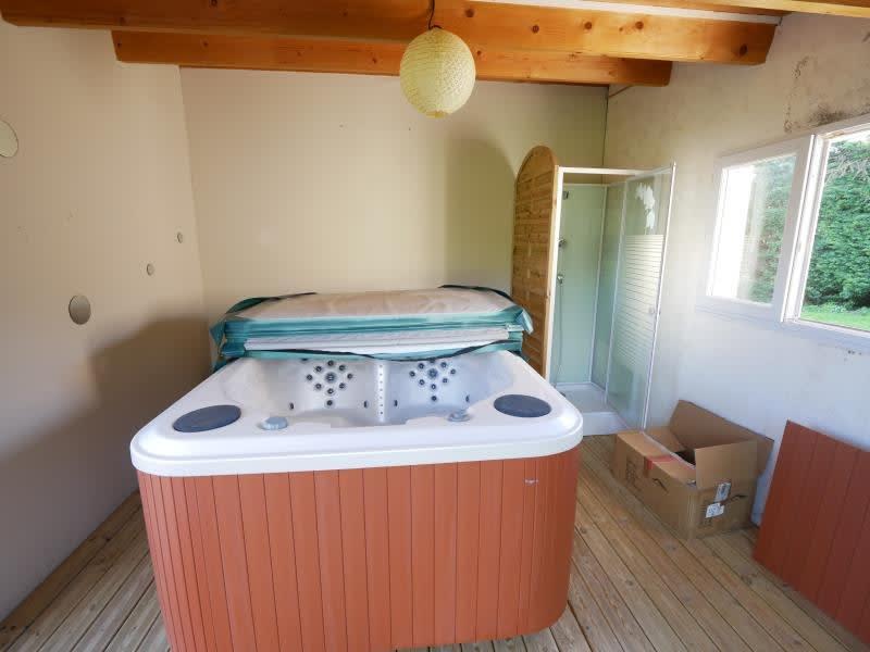 Sale house / villa Aigrefeuille d aunis 298500€ - Picture 6