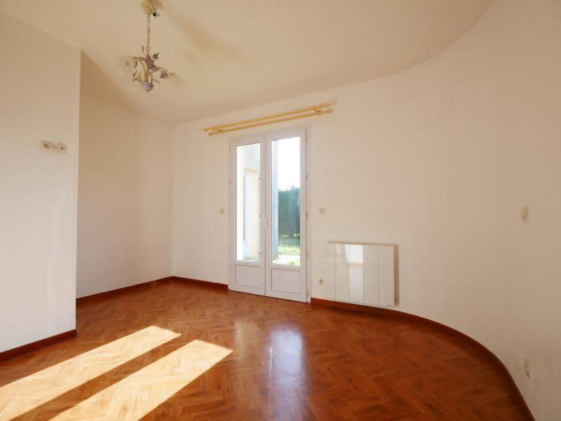 Sale house / villa Aigrefeuille d aunis 298500€ - Picture 7