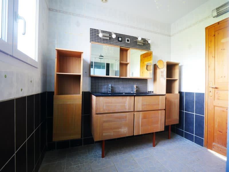 Sale house / villa Aigrefeuille d aunis 298500€ - Picture 8