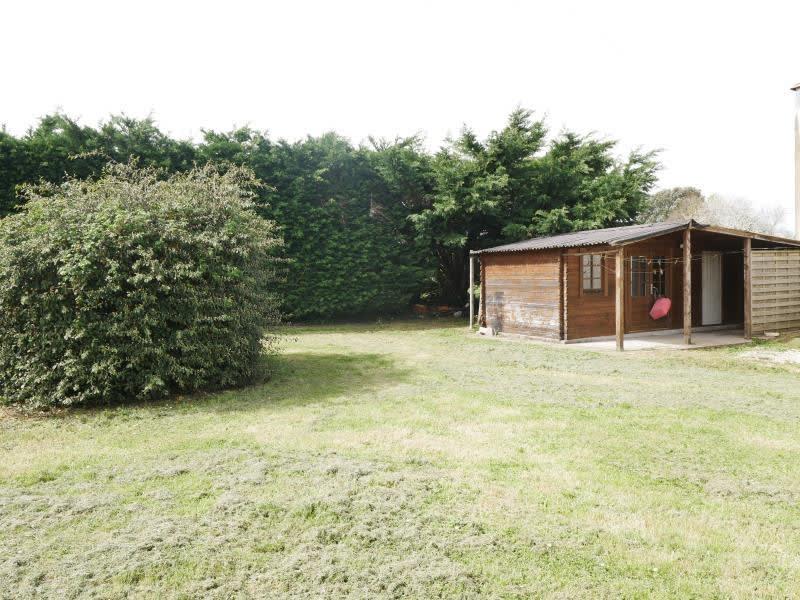 Sale house / villa Aigrefeuille d aunis 298500€ - Picture 9