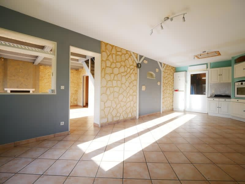 Sale house / villa Aigrefeuille d aunis 298500€ - Picture 10