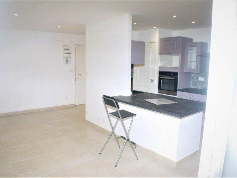 Vente appartement Marseille 12ème 219000€ - Photo 3