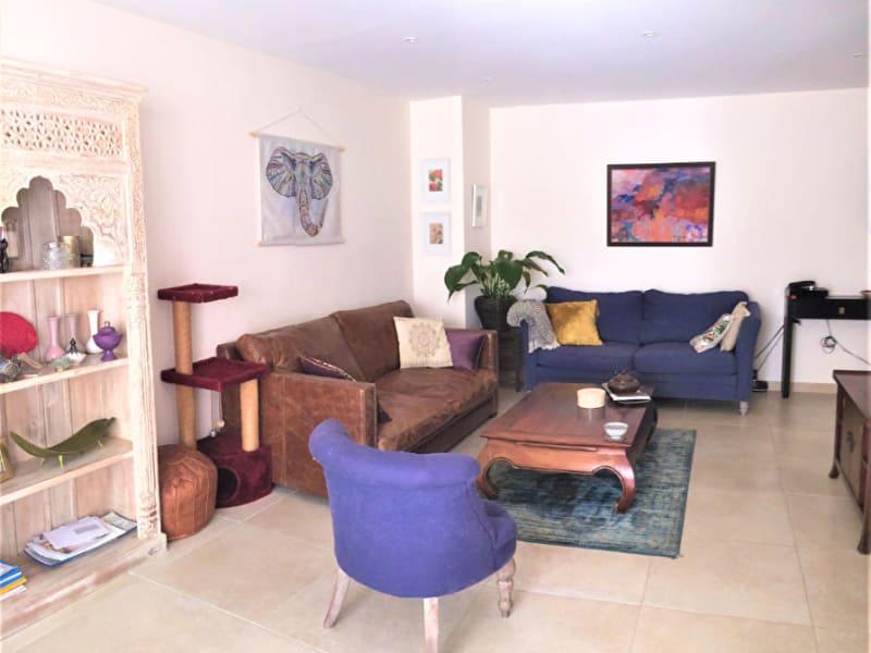 Vente appartement Marseille 12ème 219000€ - Photo 4