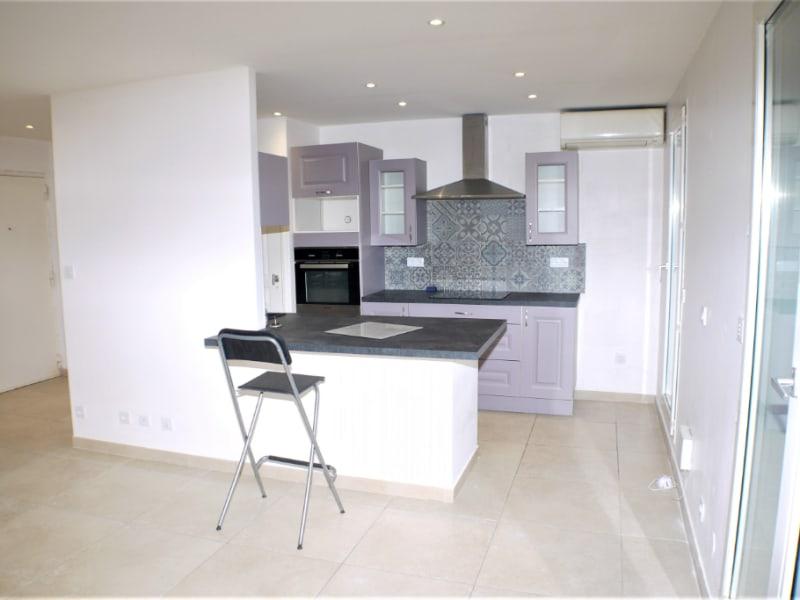 Vente appartement Marseille 12ème 219000€ - Photo 5