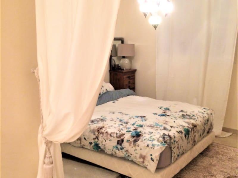 Vente appartement Marseille 12ème 219000€ - Photo 8