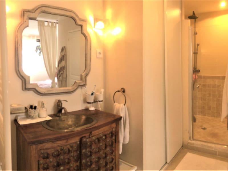 Vente appartement Marseille 12ème 219000€ - Photo 9