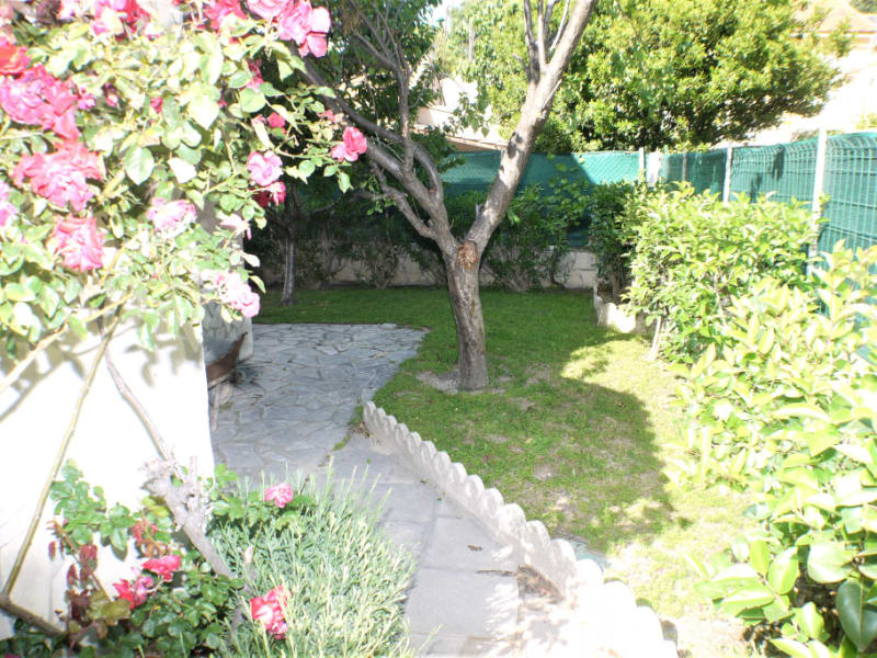 Sale house / villa Marseille 10ème 720000€ - Picture 3