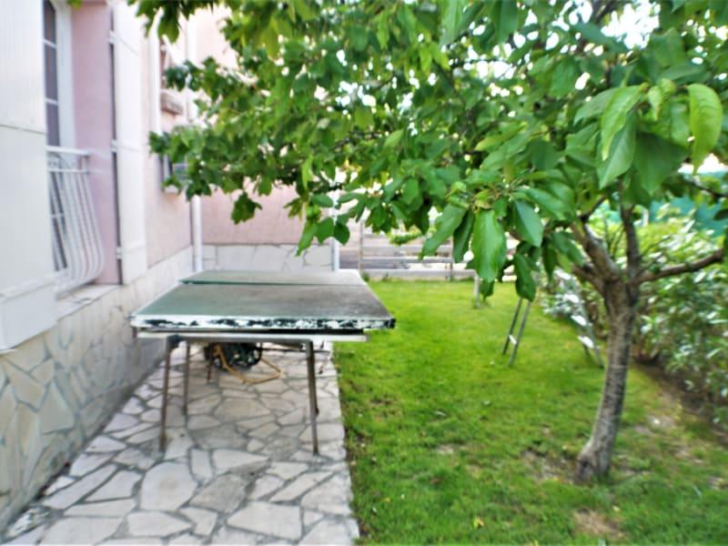 Sale house / villa Marseille 10ème 720000€ - Picture 4