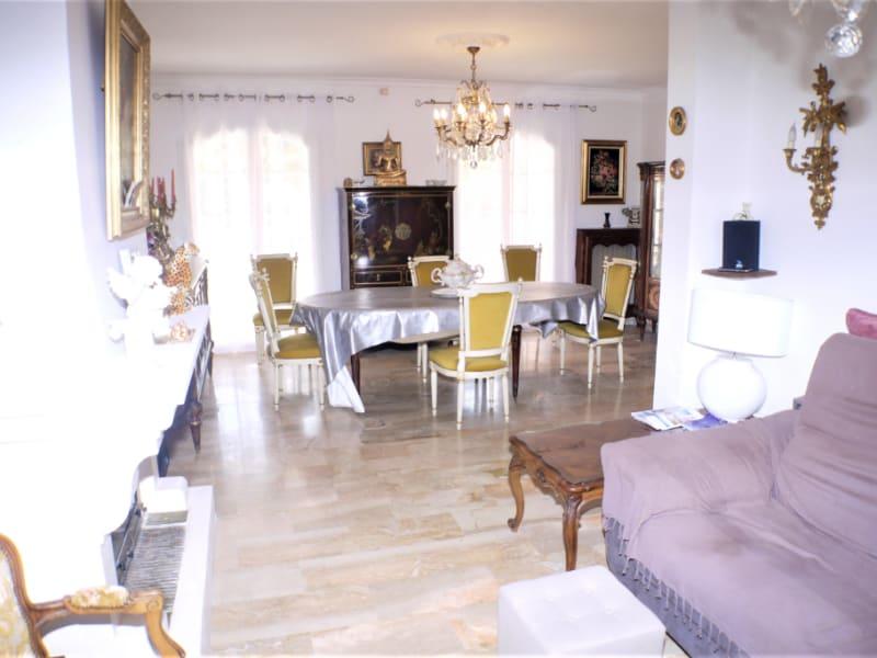 Sale house / villa Marseille 10ème 720000€ - Picture 5