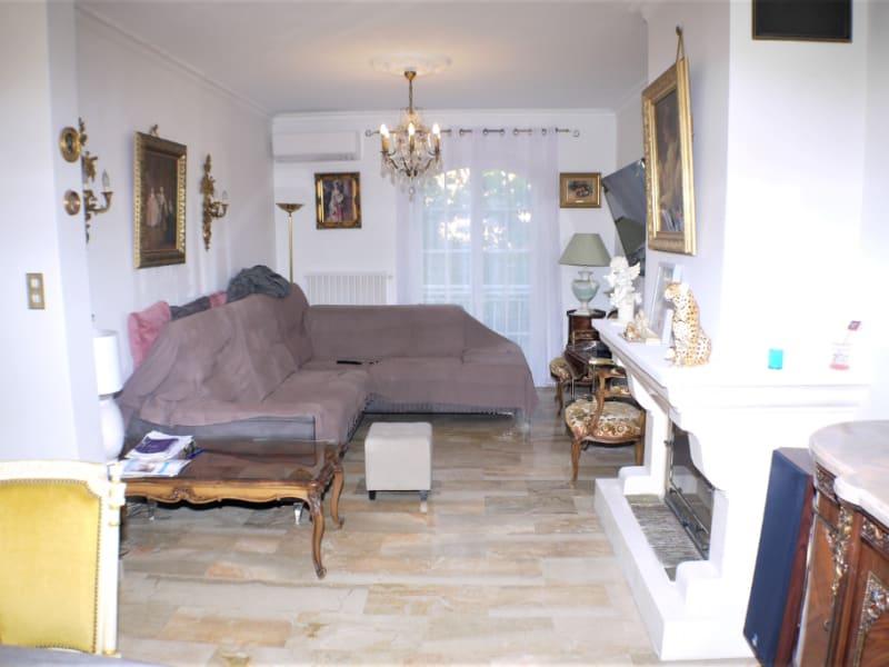 Sale house / villa Marseille 10ème 720000€ - Picture 6