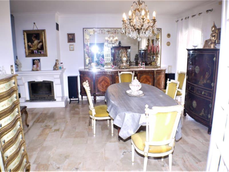 Sale house / villa Marseille 10ème 720000€ - Picture 7