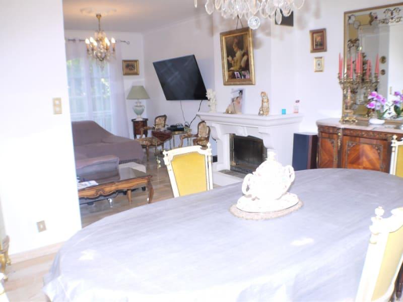 Sale house / villa Marseille 10ème 720000€ - Picture 8