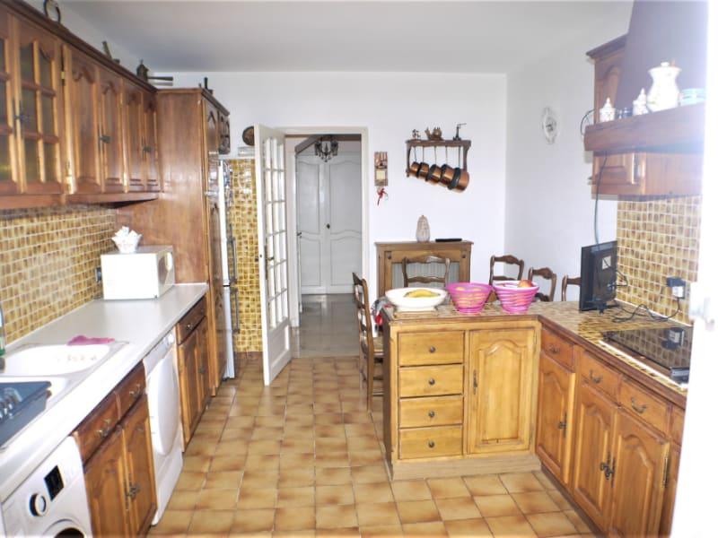 Sale house / villa Marseille 10ème 720000€ - Picture 9