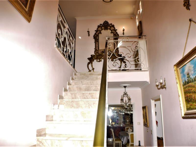 Sale house / villa Marseille 10ème 720000€ - Picture 11