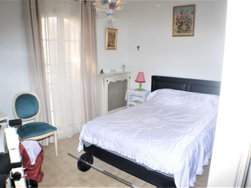 Sale house / villa Marseille 10ème 720000€ - Picture 12