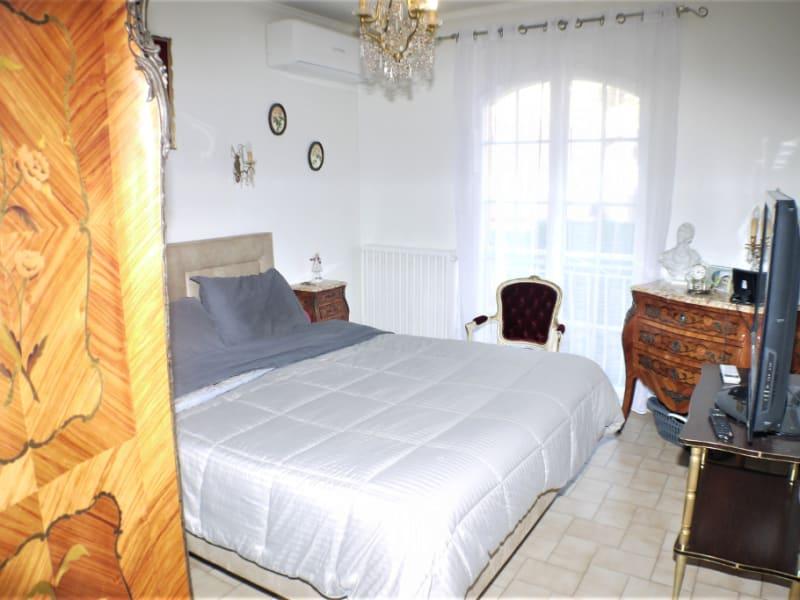 Sale house / villa Marseille 10ème 720000€ - Picture 13