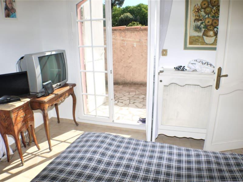 Sale house / villa Marseille 10ème 720000€ - Picture 15