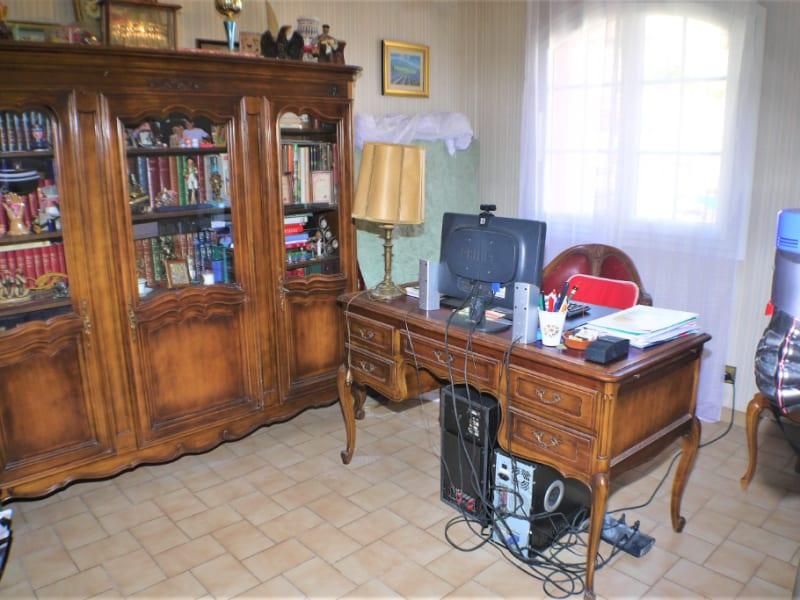 Sale house / villa Marseille 10ème 720000€ - Picture 16