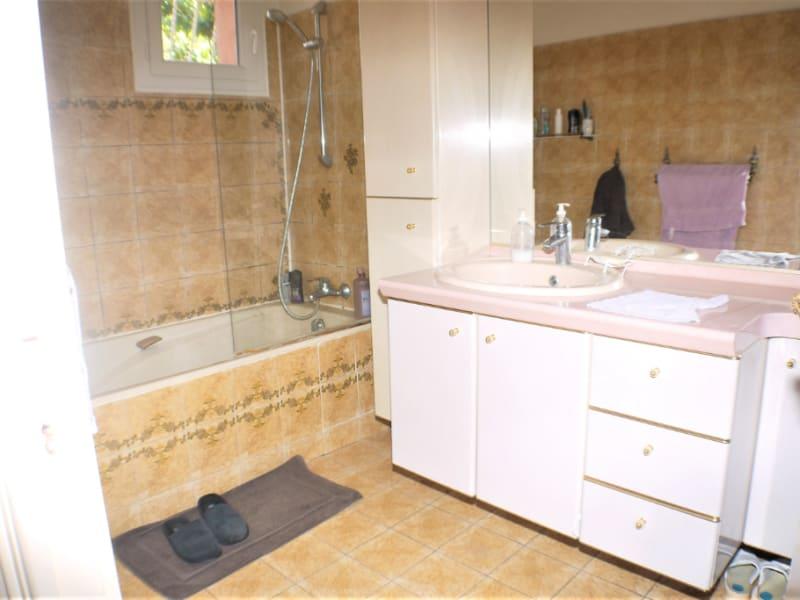 Sale house / villa Marseille 10ème 720000€ - Picture 17