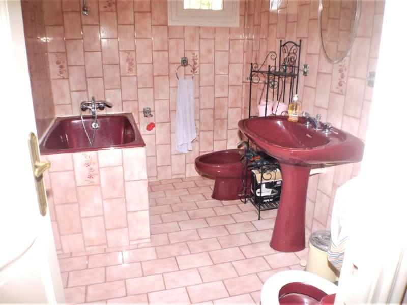 Sale house / villa Marseille 10ème 720000€ - Picture 18