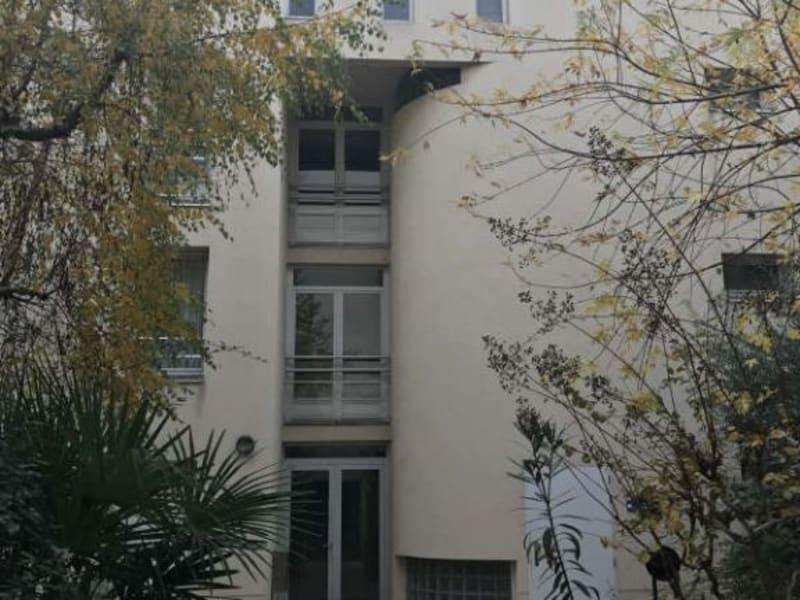 Rental apartment Toulouse 853€ CC - Picture 3