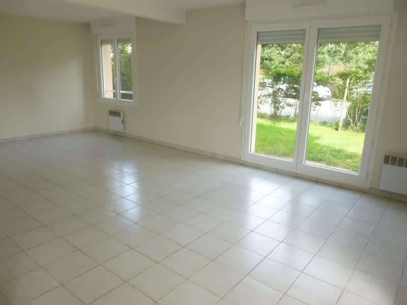 Vente appartement Toulouse 159750€ - Photo 2