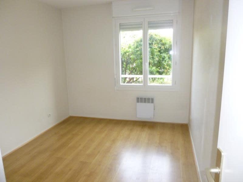 Vente appartement Toulouse 159750€ - Photo 7