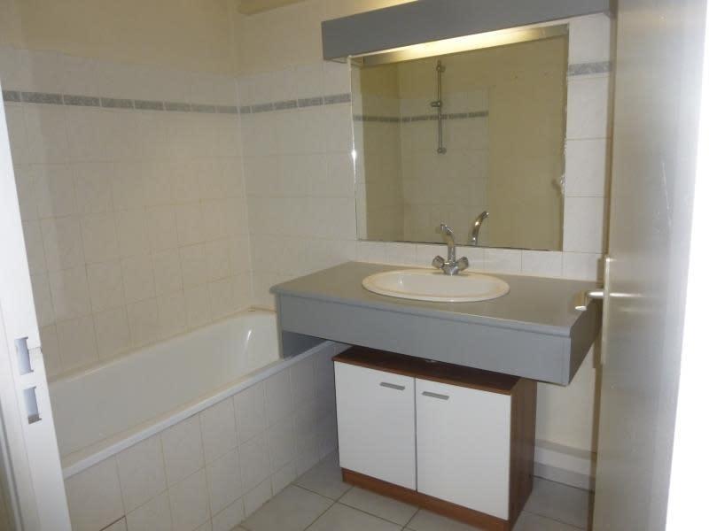 Vente appartement Toulouse 159750€ - Photo 9
