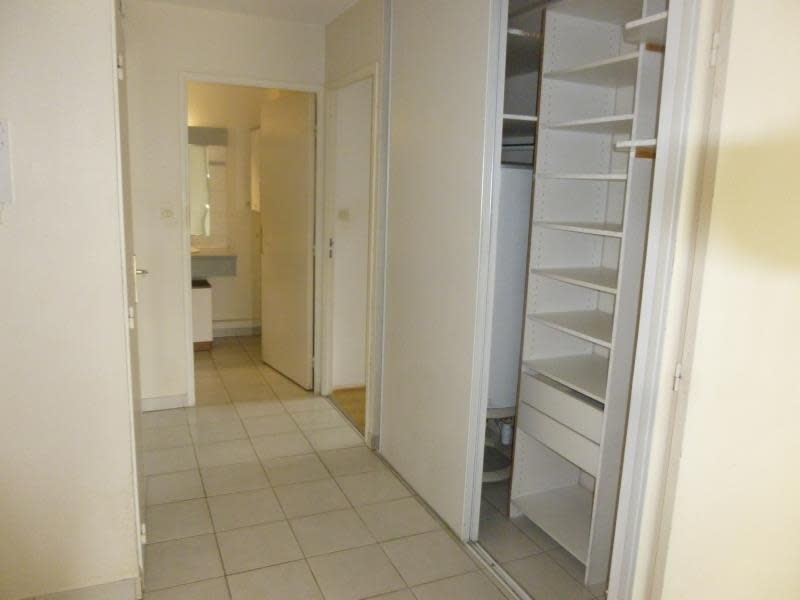Vente appartement Toulouse 159750€ - Photo 10