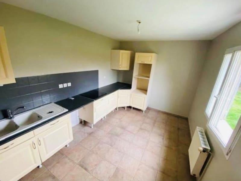 Vente maison / villa Villiers 184000€ - Photo 4