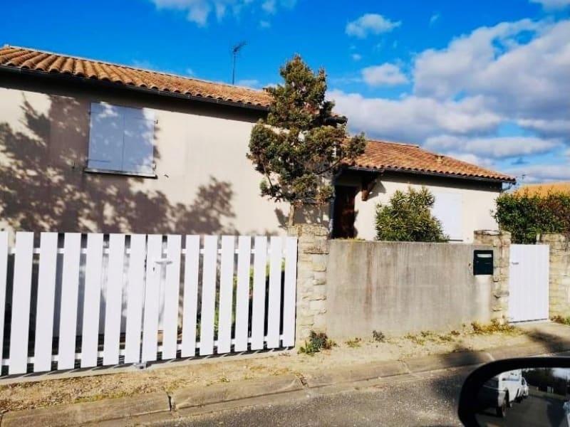 Vente maison / villa Villiers 184000€ - Photo 9