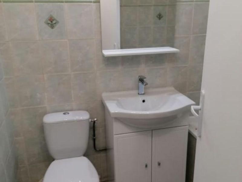 Rental apartment Villennes sur seine 750€ CC - Picture 7
