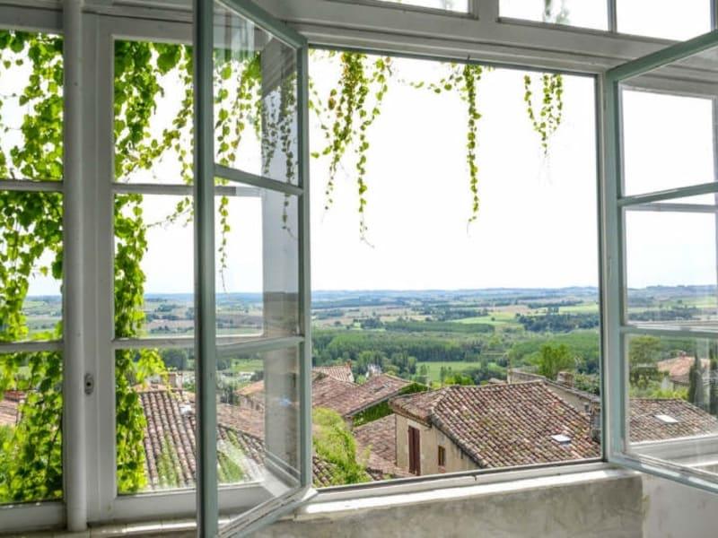 Verkauf von luxusobjekt haus Lectoure 1137000€ - Fotografie 10
