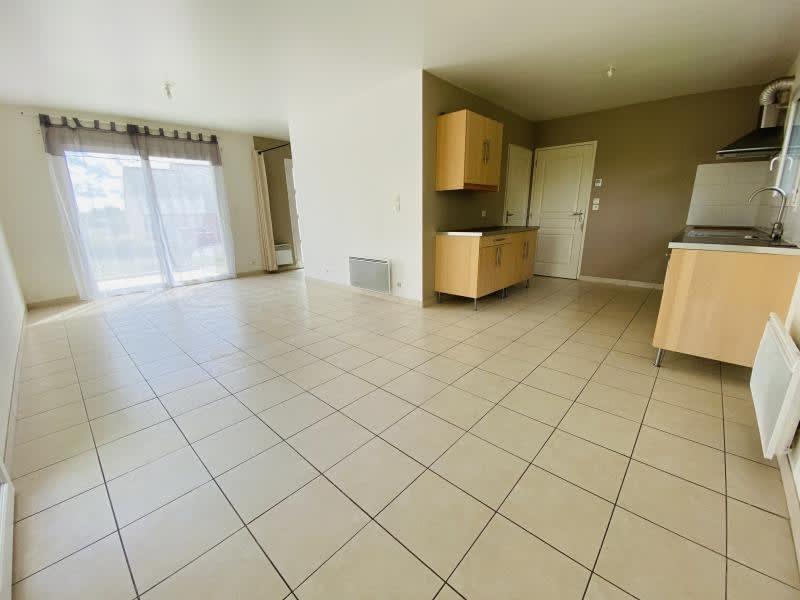 Sale house / villa Lannilis 218000€ - Picture 1