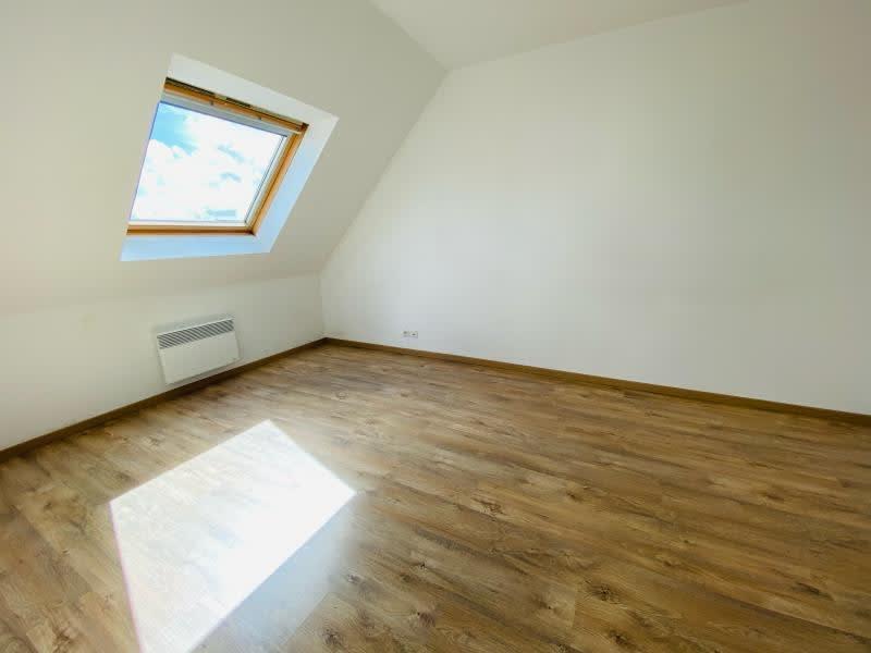 Sale house / villa Lannilis 218000€ - Picture 4
